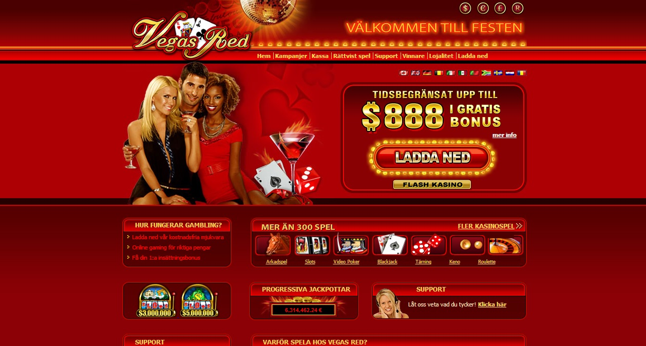 Vegas red casino free download fruit machines casinos slot