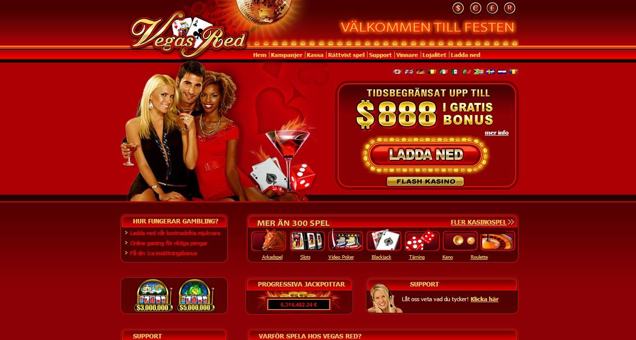 Vegas red casino free download fruit machines casinos slot