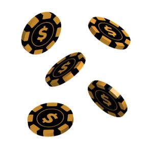 casinobonus på casino